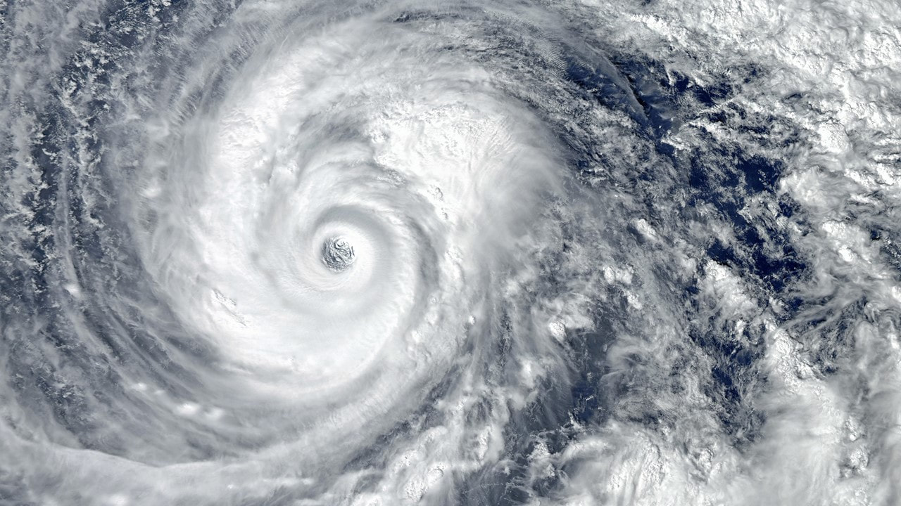 Filing a 2nd Insurance Claim: Understand Your Hurricane Deductible