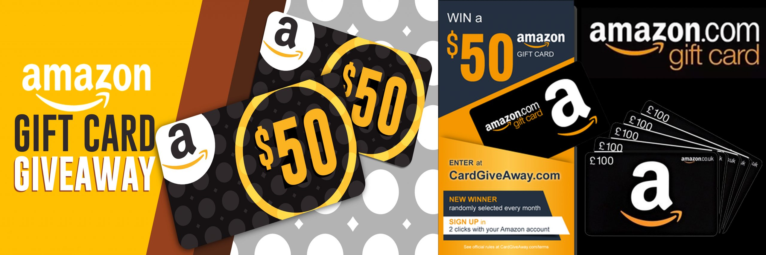 Amazon.com/Redeem | Enter Gift Card Code Redeem Amazon Balance