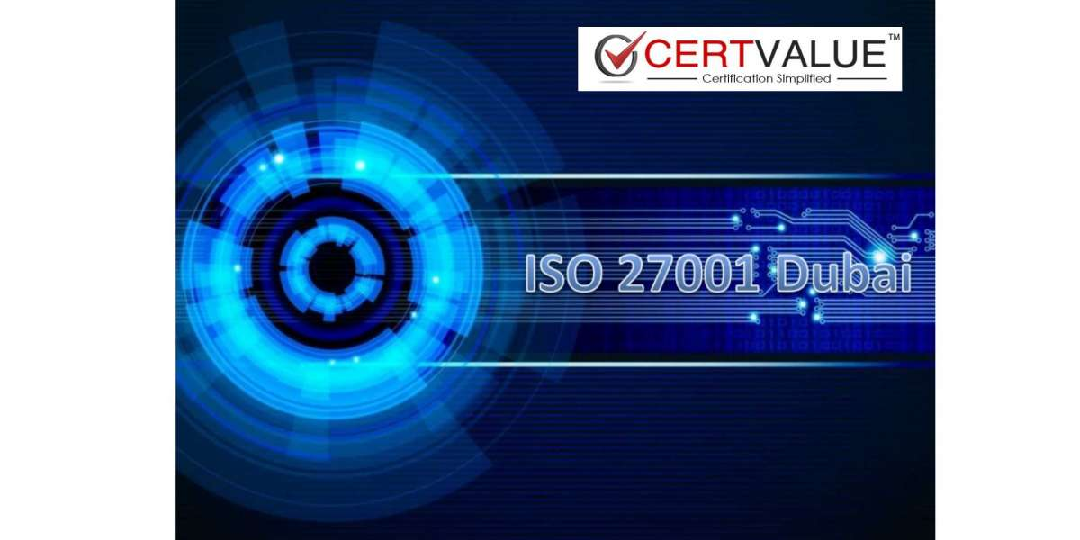The shortest path to getting ISO 27001 certified as a business