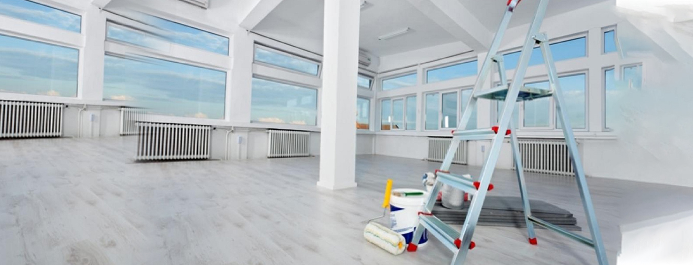 Builders Cleaning Melbourne. Builders Cleaner Melbourne - Activa Cleaning