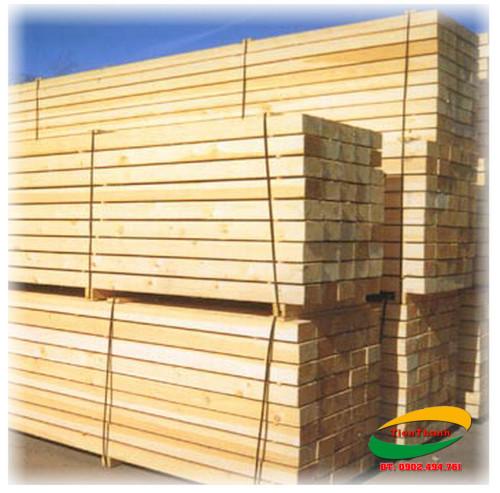 Lưu ý khi tìm đơn vị bán xà gồ gỗ TPHCMCỪ TRÀM TIẾN THÀNH | CỪ TRÀM GIÁ RẺ TPHCM | CỪ BẠCH ĐÀN, CỪ DỪA