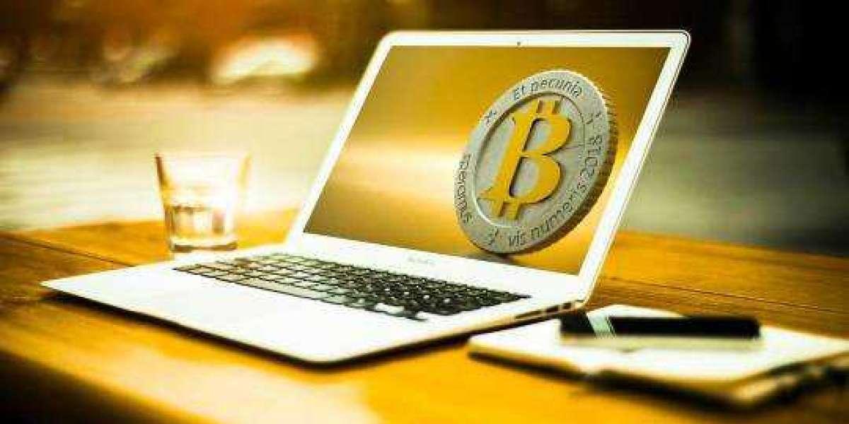 Đánh thuế người kiếm tiền online thế nào?