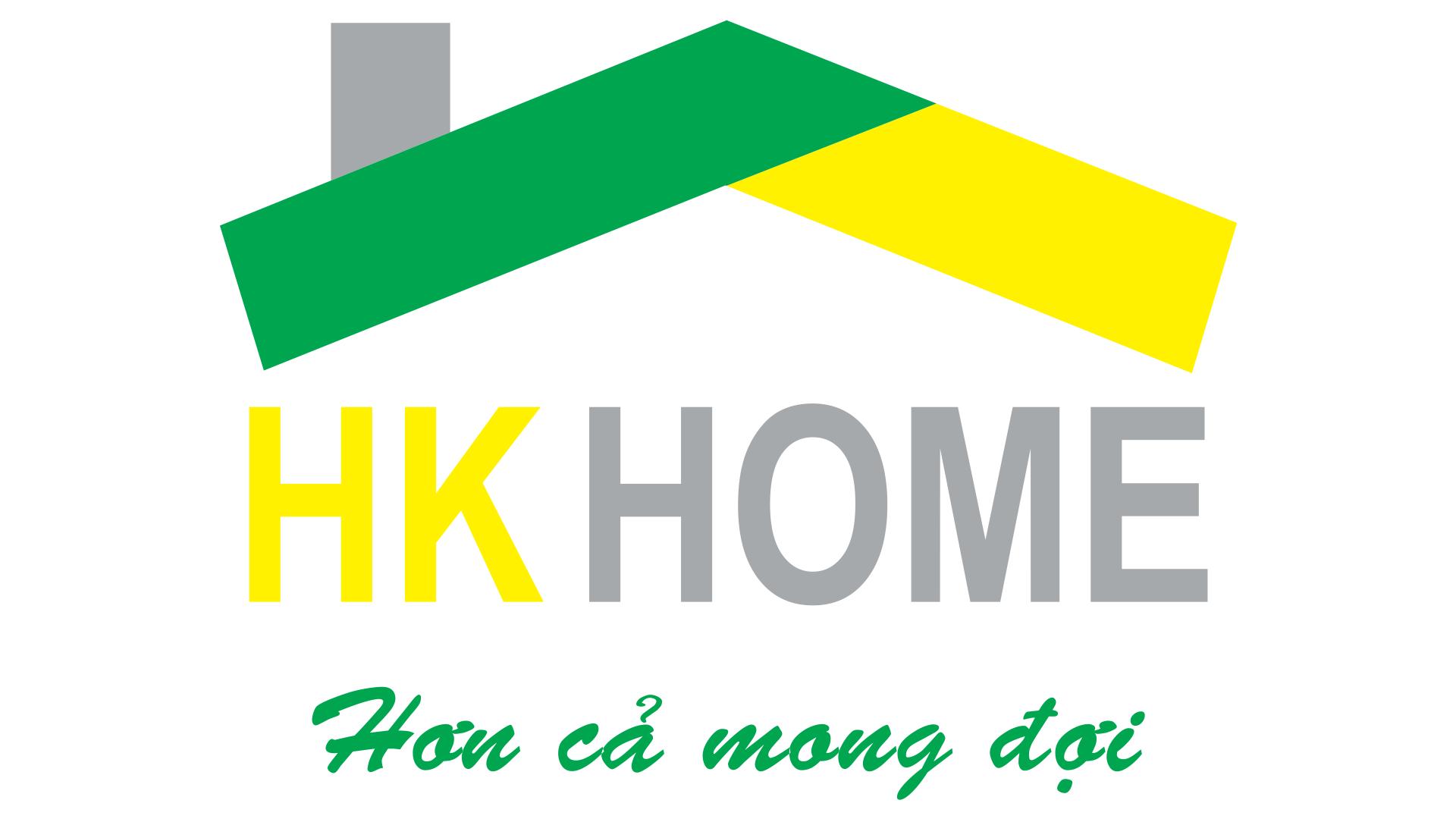 Gạch bông cổ điển - Hệ thống phân phối thiết bị vệ sinh HK Home