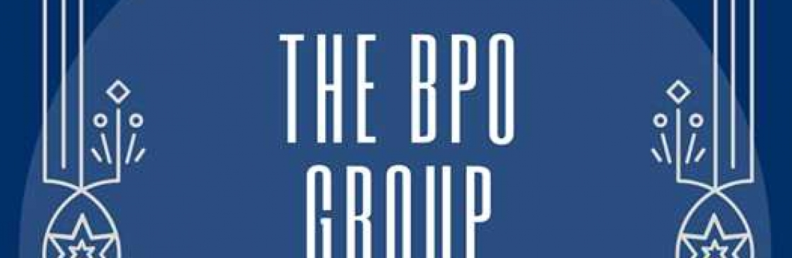 The BPO Group