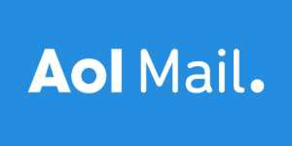 How to access AOL Mail Login without interruptions?