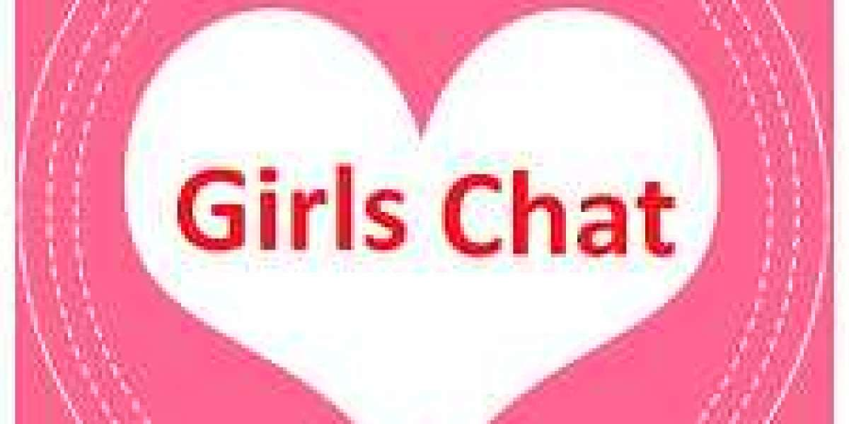 Know how to chat with girls online & Basic guidelines to chat with girls online