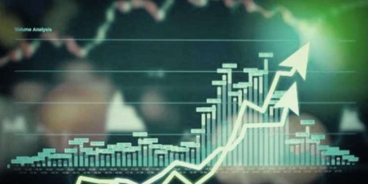 Two Important Questions Regarding Wealth Management
