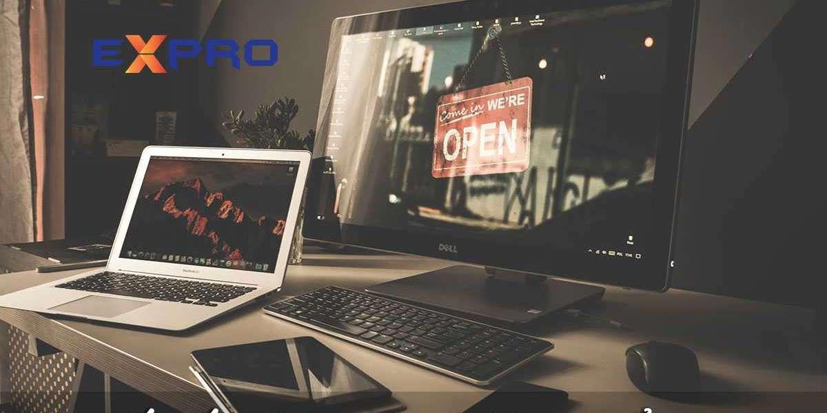 Thiết kế website tại TPHCM chuyên nghiệp
