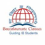baccalaureateclass baccalaureateclass