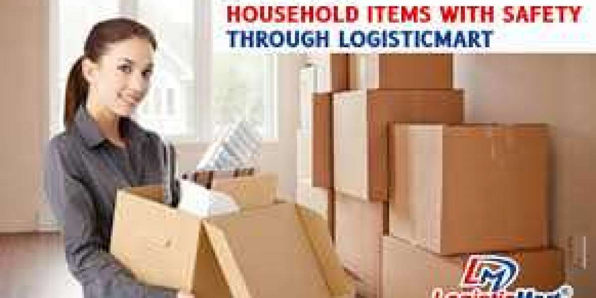 5 Moving Tips for shifting Goods in the most preferable way