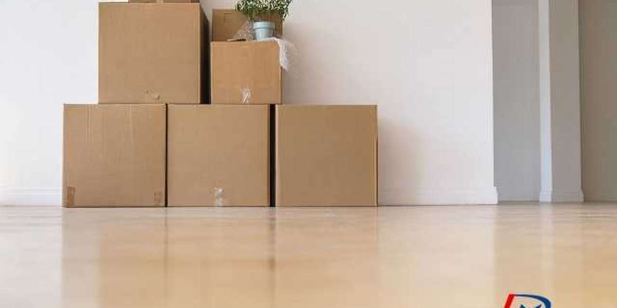7 Important Tips That You Must Implement Practically When Shifting With Packers and Movers