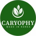 Mỹ Phẩm Caryophy