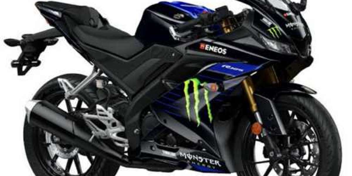 Know Everything with KTM Bike Price in Bangladesh