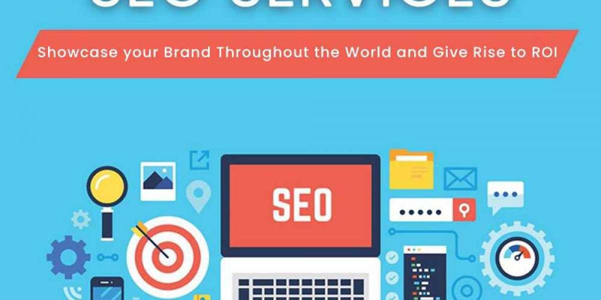 best seo services mohali