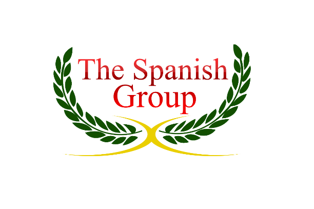 Website Translation Services | Spanish Translation Website | The Spanish Group LLC
