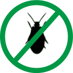 Best Pest Control in Noida, Pest Control Charges in Noida