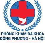 DongPhuongHaNoi