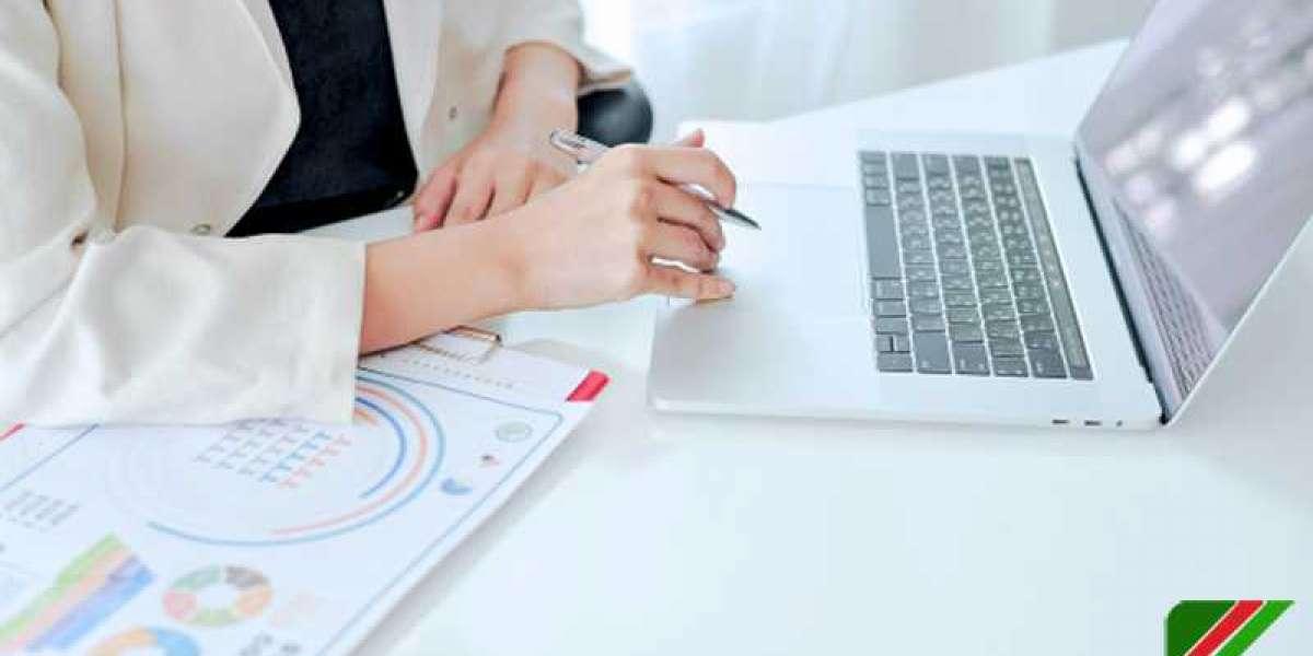 Sau khi thành lập chi nhánh doanh nghiệp cần làm những công việc gì?