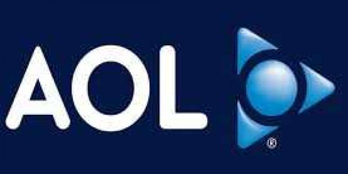 Trick To AOL MAIL LOGIN...?