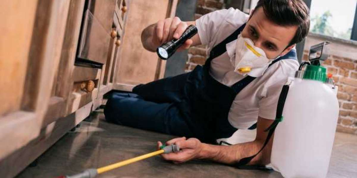 What are the things to know before hiring Pest Control Company ?