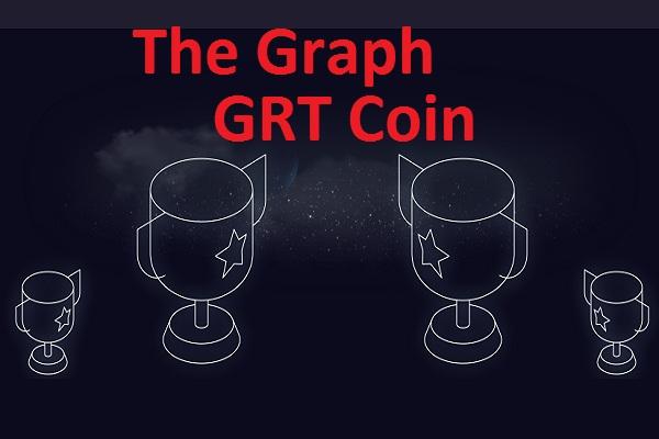 GRT Coin là gì? Mua bán & Tạo ví The Graph (GRT) ở đâu? Có nên đầu tư vào GRT Coin không? -