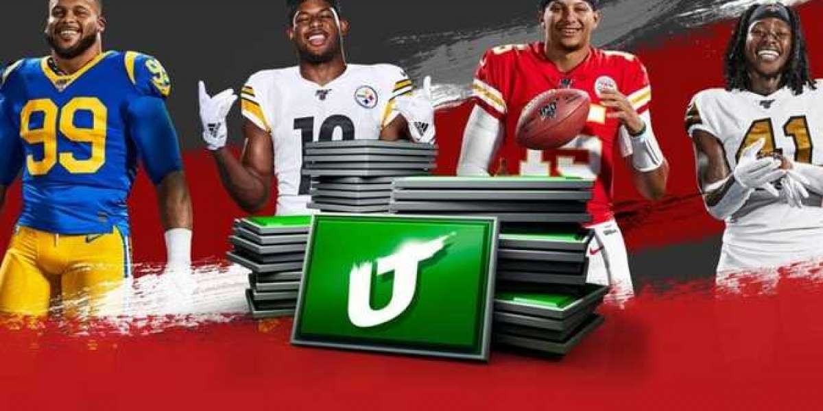 The Madden 21 player rating update in Week 14 promoted Derrick Henry and Baker Mayfield