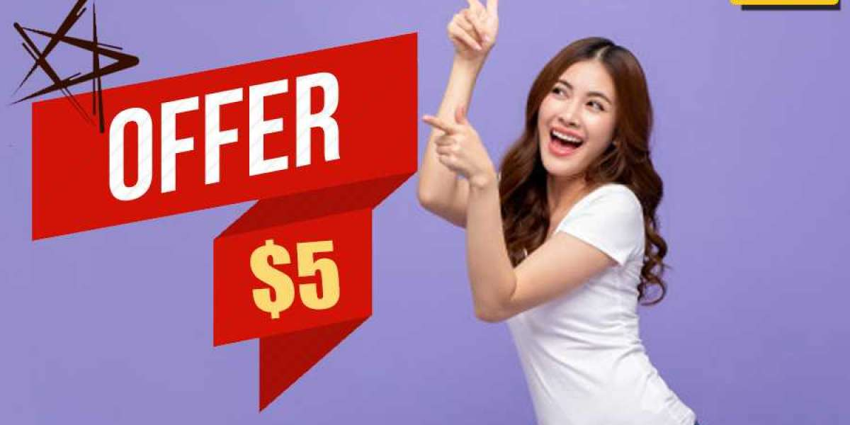 Subscribe Hotstar VIP with $5 Hotstar Offer