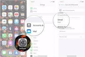 James Boond: How to Fix Connection Errors in Mail on iPhone and iPad?
