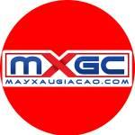 mayxaugiacao MXGC