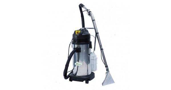 Máy phun hút giặt thảm Hiclean HC 401
