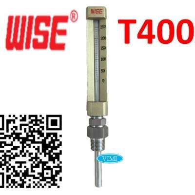 Đồng hồ nhiệt độ Profile Picture
