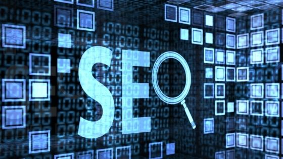 Possibility of Business Growth Without SEO - Free Classified Advertisement Website India Worldwide