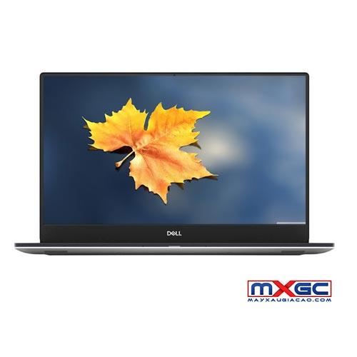 Dell Precision 5540 i9 9880H 32Gb Quadro T2000 | MÁY XẤU GIÁ CAO