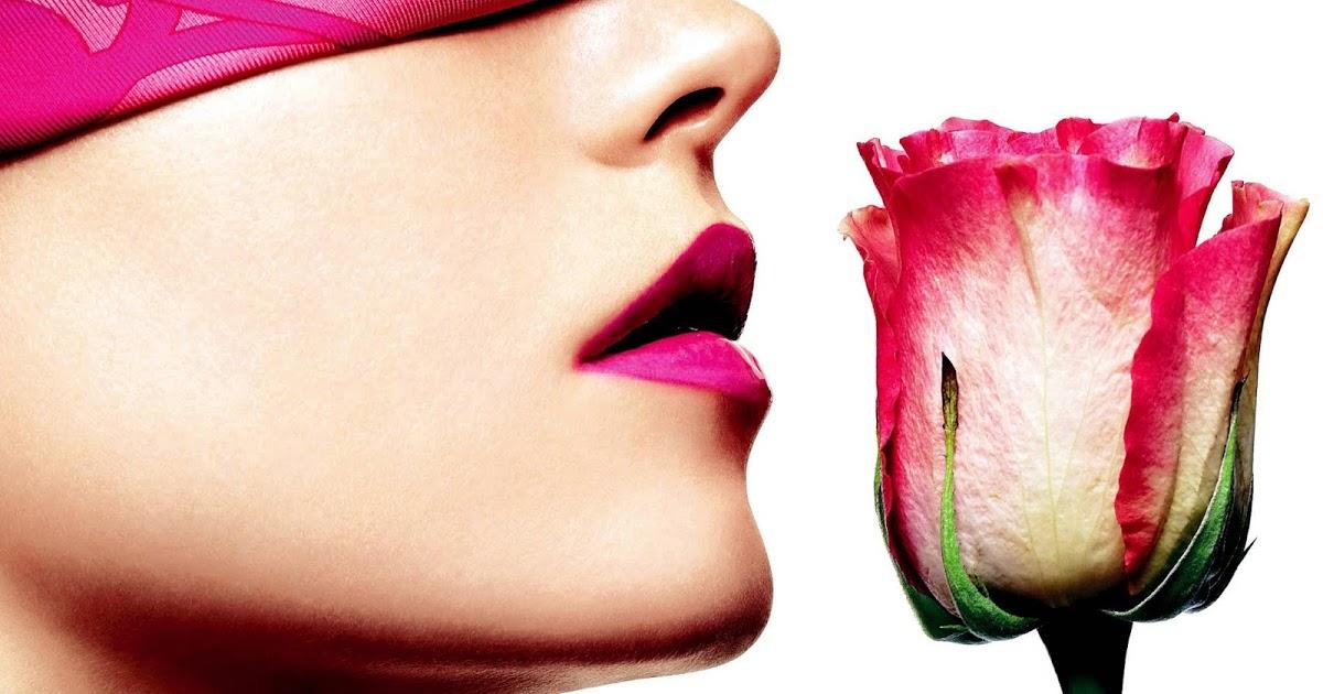 7 loại nước hoa Gucci có mùi tốt nhất dành cho nữ | Chia sẻ kinh nghiệm về nước hoa