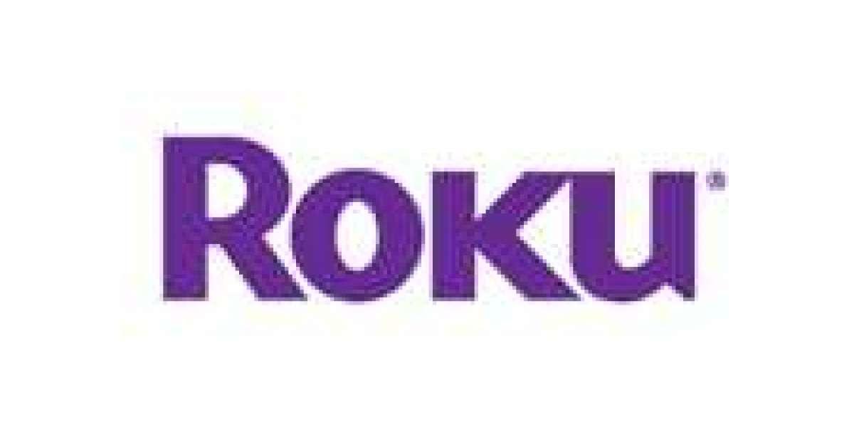 How do you enter Guest Mode on Roku device?