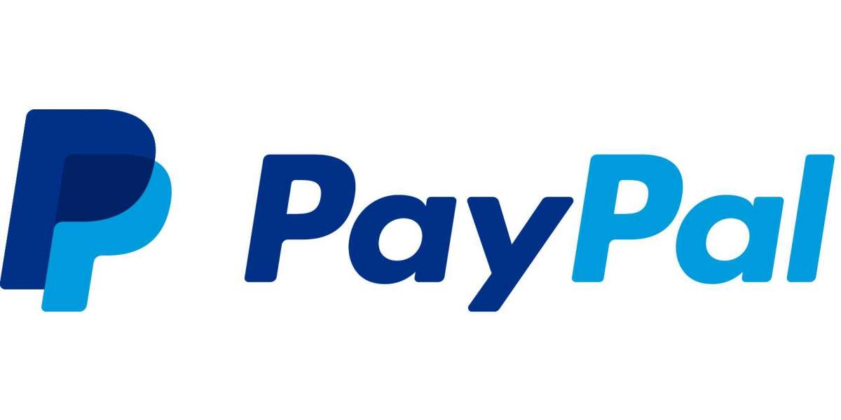Know the correct process to access the Paypal login account