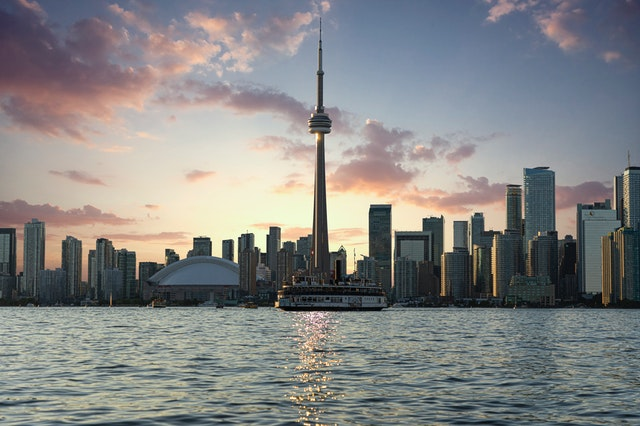 Top 10 places to go boating in Ontario | Ontarion