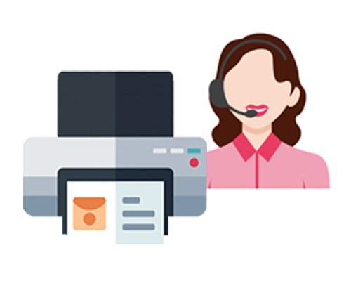 Printer Support, Setup & Installation Technical Help Number