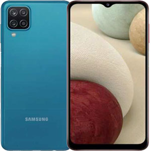 Samsung Galaxy A12 - specifications,Price in India,Reviews,Release Date.