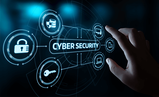 Leading Cyber Security Company in Delhi NCR | Cybersec Knights