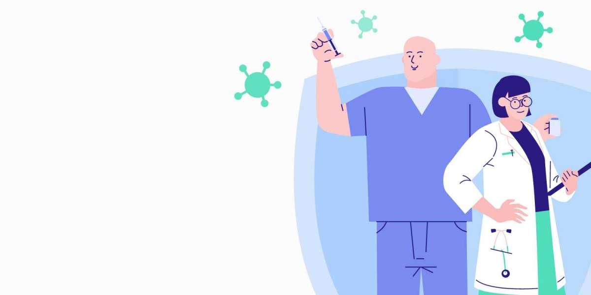 Những lo lắng khi tiêm vắc xin phòng chống Covid 19