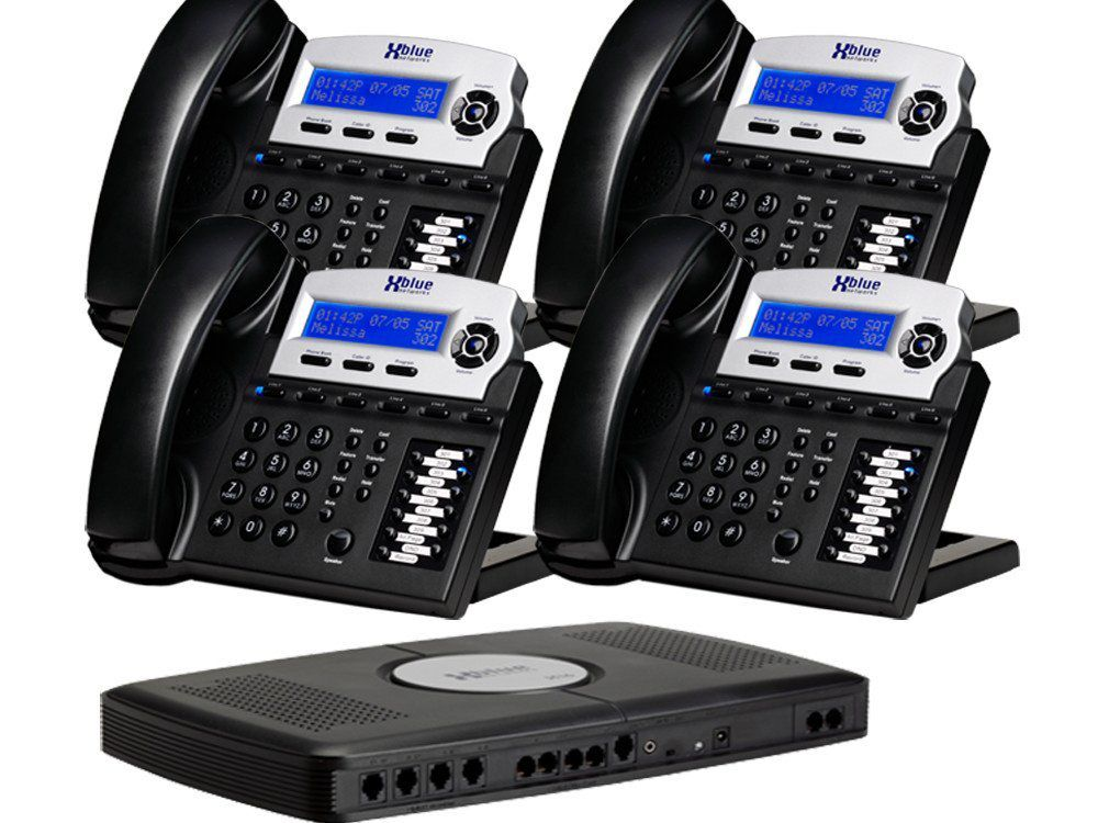 The Best Home Office Phones 2021 – James Boond