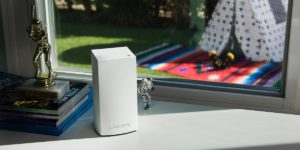 Linksys Velop Setup - Linksys Login Call 844-480-2965 - Linksys Smart Wifi Login