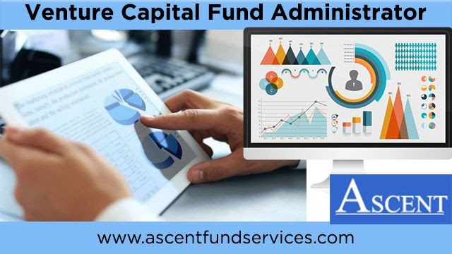 All you need to know about VCC Fund Administrator | Ascent Fund Services