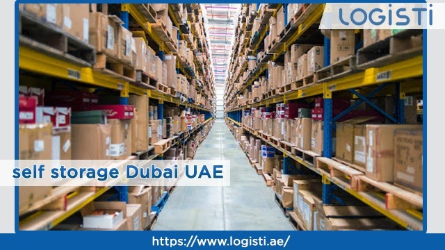 How to Safely Store Collectibles in Dubai? | Storage for Rent in Dubai          |          Logisti