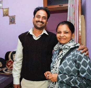 Home Improvement Loan | Home Renovation Loan - Shubham