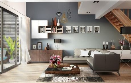 Best Ideas for Interior Designing - My Personal Blog : powered by Doodlekit