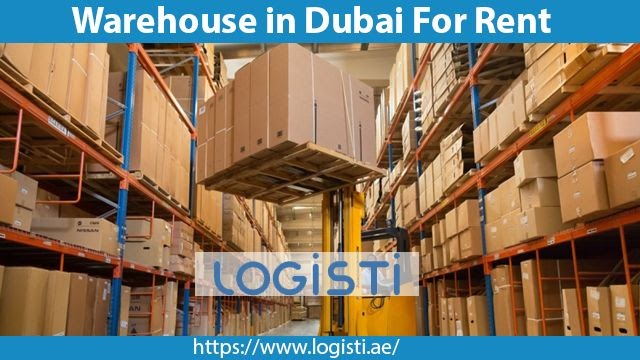 How Warehouse Space Management Can Enhance The Production Of A Company?                    Logisti