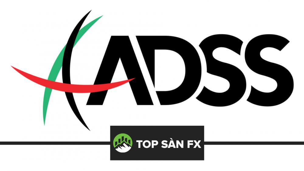 Top Sàn Forex - topsanfx.com