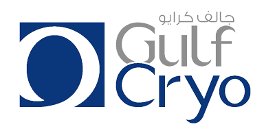 Gulf Cryo | Industrial Gases, Medical Gases & Specialty Gases